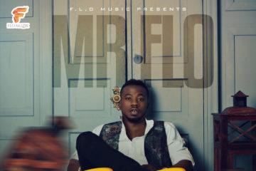 Mr. Flo – Tey Tey