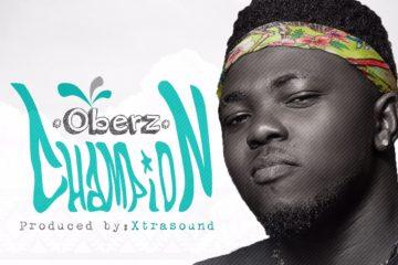 Oberz – Champion