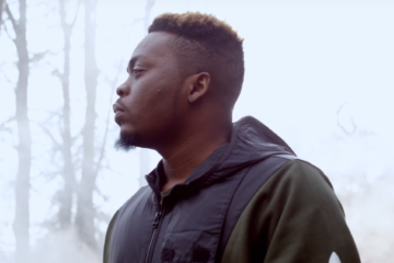 VIDEO: Olamide – Journey of a Thousand Miles