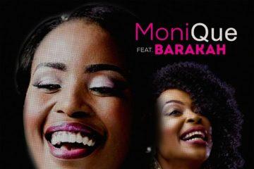 Monique Ft. Barakah – Power Flow [French Version]