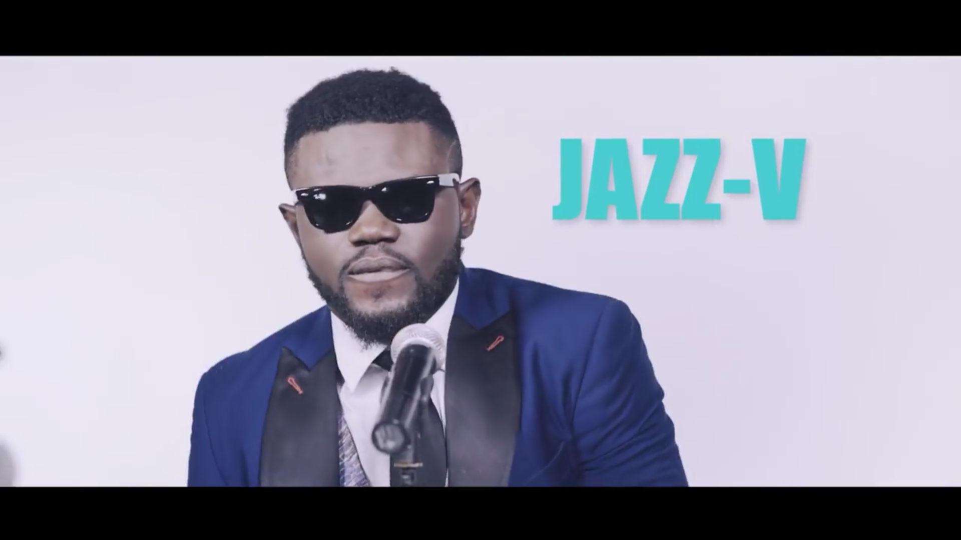 VIDEO: JAZZ - V – Dansa