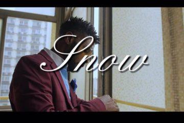 VIDEO: Snow – Naso