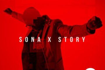 VIDEO: Sona – Story