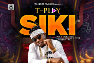 T-Play – SIKI