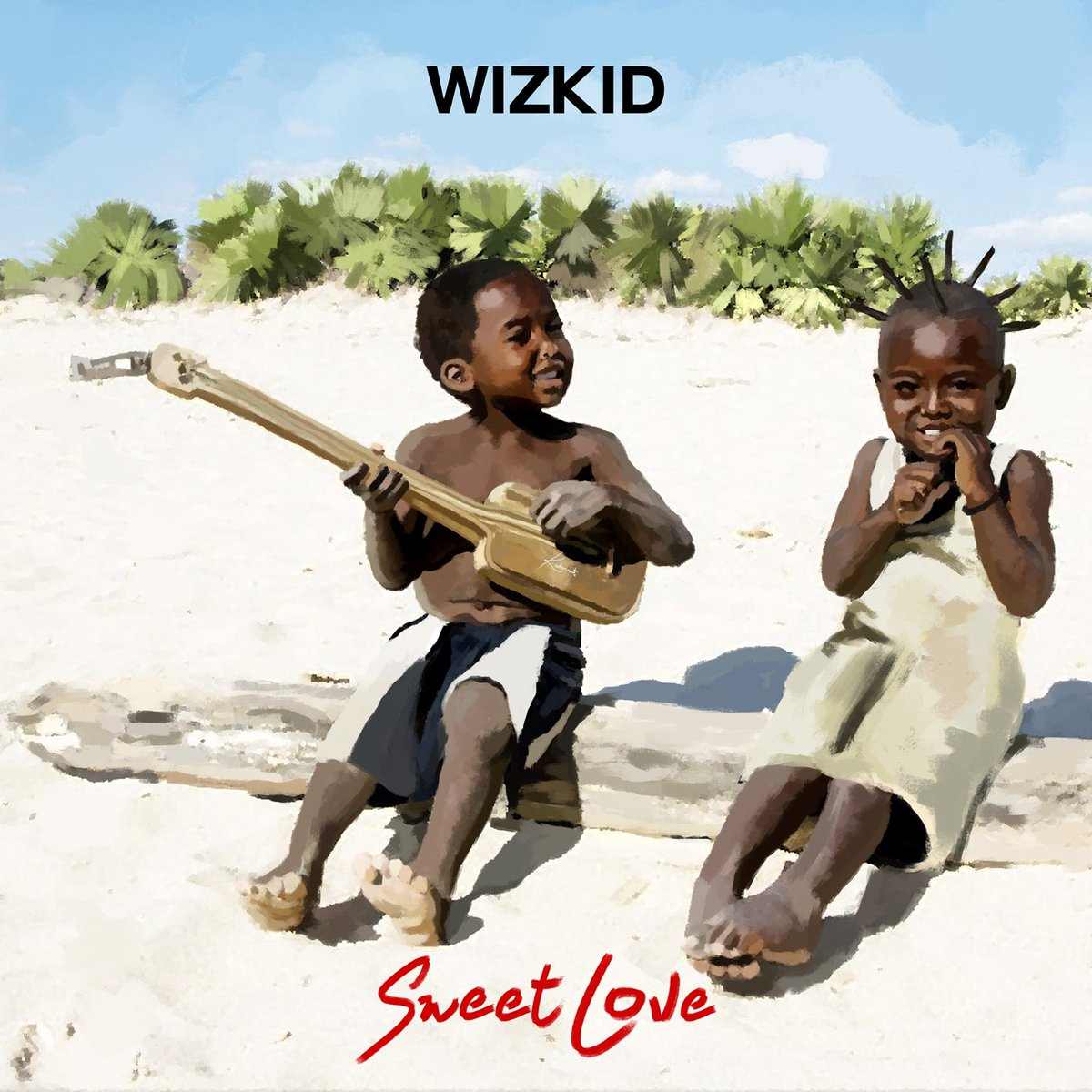 video wizkid sweet love latest naija nigerian music songs video. Black Bedroom Furniture Sets. Home Design Ideas