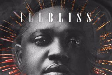 iLLBLiSS – Fireworks (prod. Kezyklef)