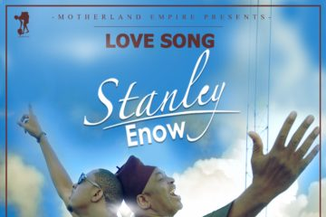 stanley enow ft claude ndam