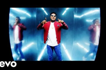 VIDEO: CDQ – Say-Baba