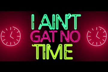 VIDEO: Pepenazi – I Ain't Got No Time ft. Falz X Reminisce (Remix)