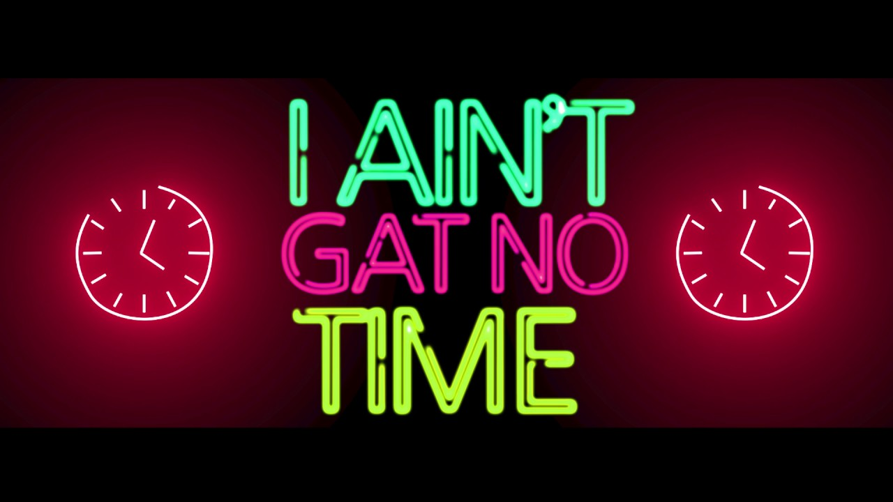 VIDEO: Pepenazi - I Ain't Got No Time ft. Falz X Reminisce (Remix)