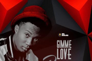 VIDEO: Ryan ft. Ceeza Milli – Gimme Love