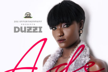 Duzzi – Ade (prod. Young John)