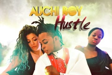 VIDEO: Auchi Boy – Hustle