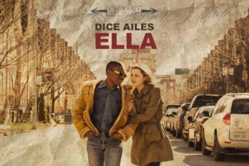 VIDEO: Dice Ailes – Ella