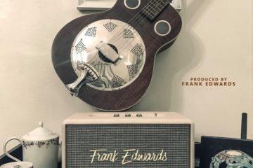 Frank Edwards – Very Big God