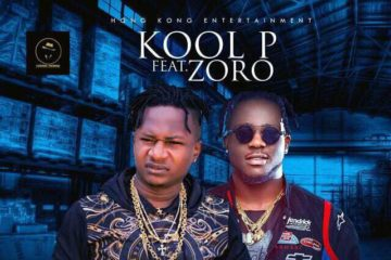 VIDEO: Kool P Ft. Zoro – Oma Mme