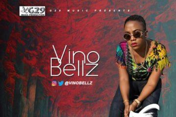 VIDEO: Vino Bellz – Nyem ife