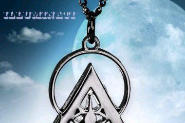 Lord Fabo – Illuminati