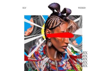 KLY Ft. Wizkid – Scrrr Pull Up (Remix) | Prod. By Wichi 1080