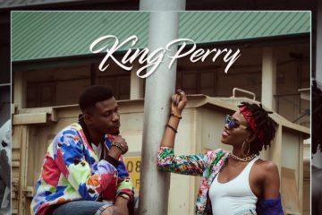 VIDEO: King Perry – Walakolombo