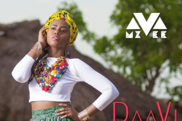 VIDEO: MzVee – DaaVi