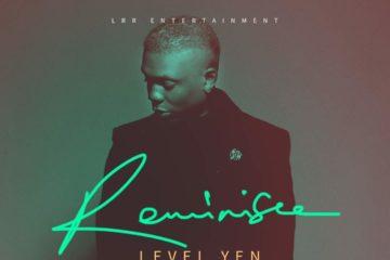 Reminisce – Level Yen
