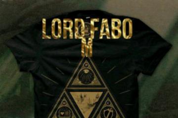 Lord Fabo  – Money Power Wisdom