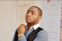 Notjustok News: Davido Is Set To Go On A Nationwide Tour, Tekno Takes Time Off Musical Shows