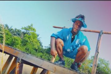 VIDEO: Burna Boy – Boshe Nlo