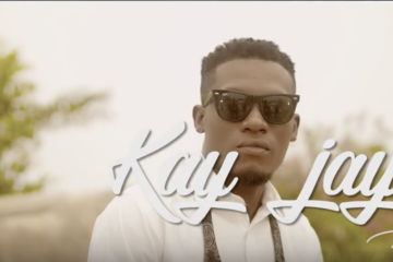 VIDEO: KayJay ft. Shaydee – Work & Pray