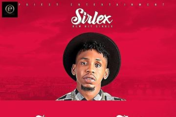 Sirlex – International Girl (Prod. By Tee Mode)