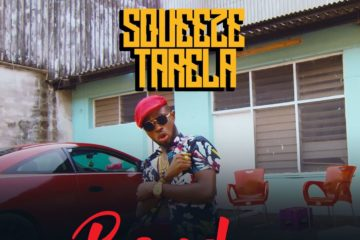 VIDEO: Squeeze Tarela – BEND