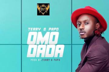 Terry G Papo – Omo Dada (Omo Iko)