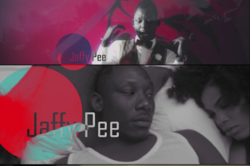 VIDEO: Jaffy Pee – I Ain't Playing With You