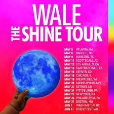 "NotjustOk News: Adekunle Gold Set To Launch Record Label, Wale Drops ""Shine"" Album, 2Baba Ignores BlackFace + More"