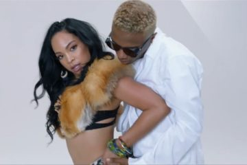 20 Hottest Nigerian Songs Released In March 2017