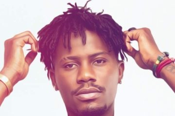 EP Review: Ycee – First Wave