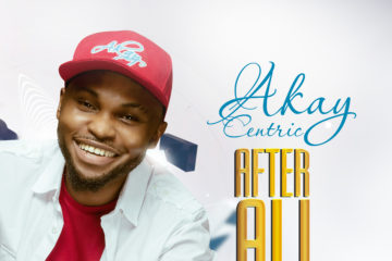 Akaycentric – AFTER ALL EP | DOWNLOAD