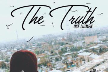 Luimen – The Truth (prod. Sbling)