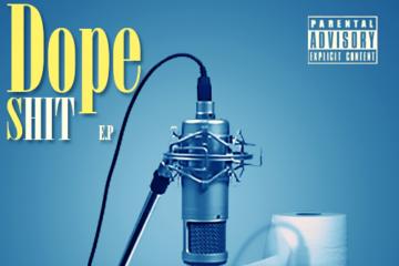 Koko – Dope Sh*t EP Download