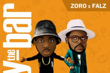 Zoro Ft. Falz – Buy The Bar