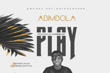 Abimbola – Play