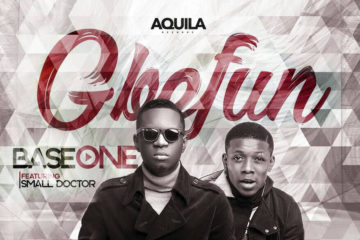 Base One Ft. Small Doctor – Gbefun