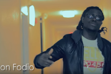VIDEO: Don Fodio – Hello  (Hillstands Productions)