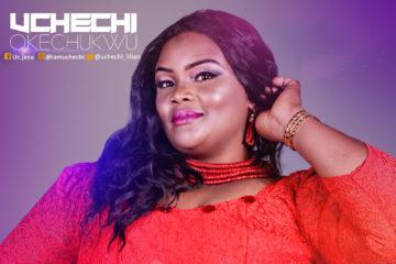 Uchechi Okechukwu – I Flourish