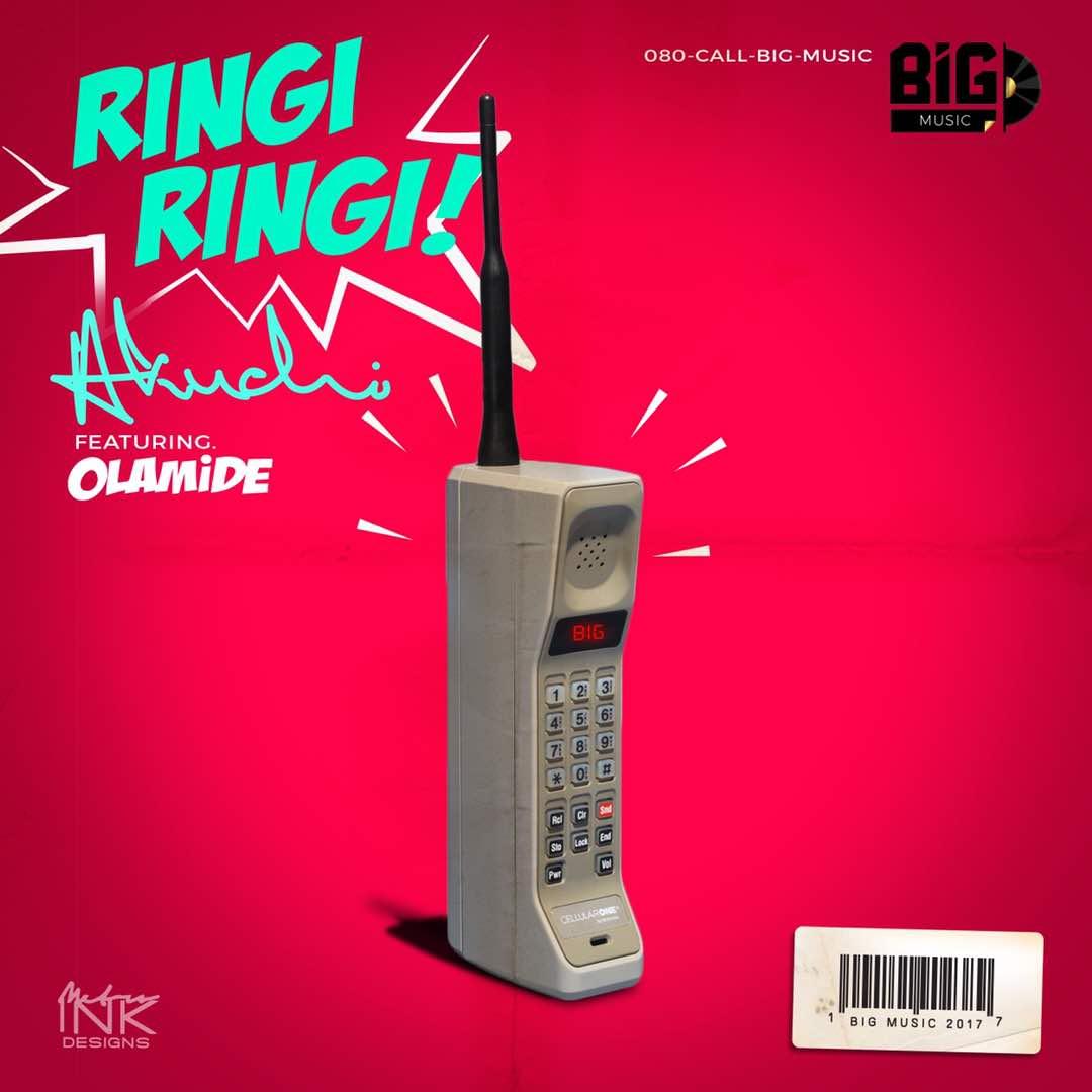 ring badoo