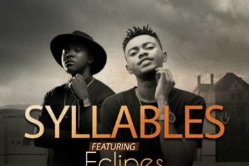 Syllables – Iwatago Ft. Eclipse (prod. ThaBeatOracle)
