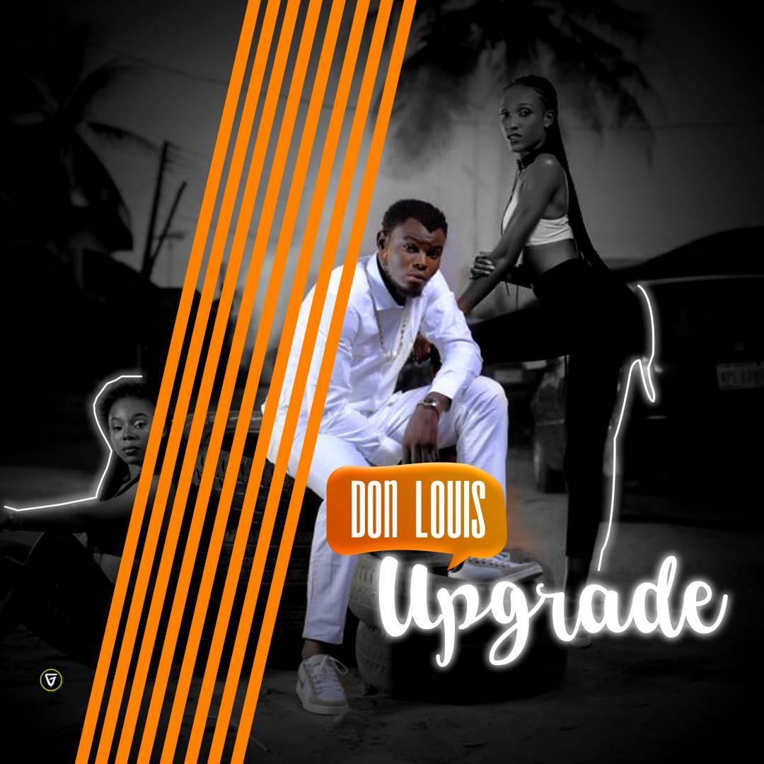 Don Louis – Upgrade