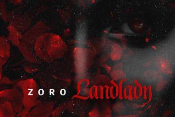 Zoro – Landlady