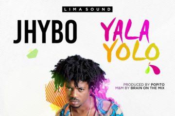 Jhybo – YalaYolo